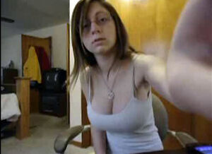 18 sexi video