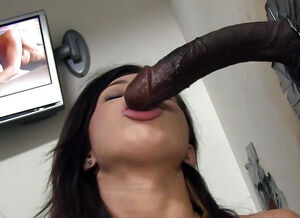 Teen surprise fuck