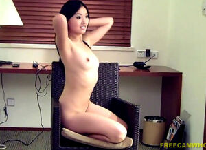 Jeon do yeon nude
